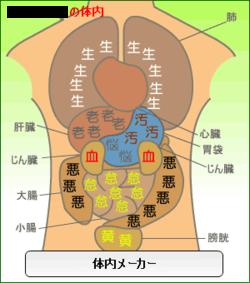Taihonmyo