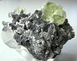 Fluorite112