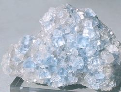 Fluorite_15