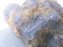 Fluorite_italy02_1
