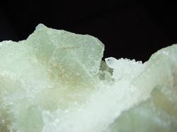 Fluoriteaz01