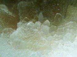 Fluoriteaz03