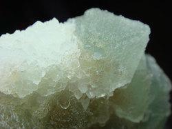 Fluoriteaz04