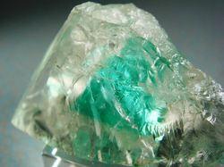 Fluoritecol02