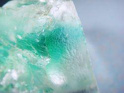 Fluoritecol03