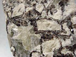 Fluoriteit2