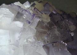 Fluoritemexico03