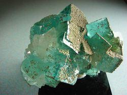 Fluoritemoro01