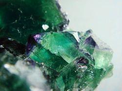 Fluoritenami02