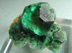 Fluoritenami03