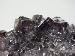 Fluoriteuk2