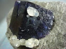 Fluoriteusa04