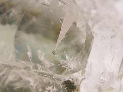 Fluoritewaterr0010235