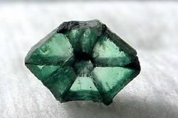 Temerald